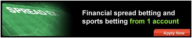 Spread Ex Spread Betting Sinder Article Banner